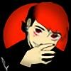 Gwenny994's avatar