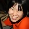 gwenology's avatar