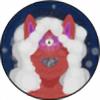 Gwenom's avatar