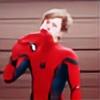 GwenPride's avatar