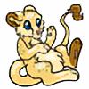 gwensaer's avatar
