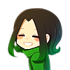 GwenSenpaii's avatar