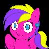 GwenSkySilver's avatar