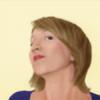 GwenStacy's avatar