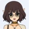 Gwentari's avatar