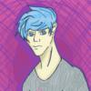 Gwention's avatar