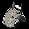 GwentreeThunderSnow's avatar