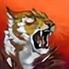 GwenUchoa's avatar