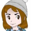 Gwenumi's avatar