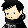 Gwenvar's avatar