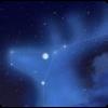 Gwenwhifar's avatar