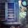 Gwenwhyfar19's avatar