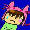 GwenXMoni's avatar
