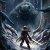 GwenxThexWolf's avatar
