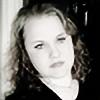 Gwenyth-photos's avatar