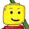 GwenZdocube's avatar