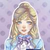 Gwethanadolwen's avatar