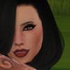 Gwevin234's avatar