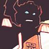 gwevinxx0's avatar