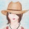 gwgoulini7's avatar