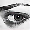 gwgw's avatar