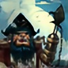GWhitehall's avatar