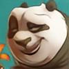 GWhiteWolf's avatar