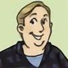 Gwhitmore's avatar