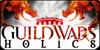 gwholics's avatar