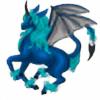 Gwiana's avatar