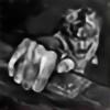 gwichin's avatar