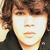 Gwidhw's avatar