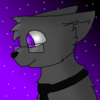 Gwiffle's avatar
