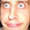 Gwifitz's avatar