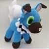 gwilly-crochet's avatar