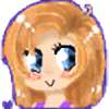 gwim's avatar
