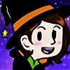 gwingangel's avatar