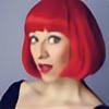 gwingwyn's avatar