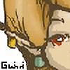 Gwinniwg88's avatar