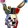 GwIsmael4's avatar
