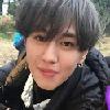 gwiyomixo's avatar