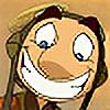 Gwizdo's avatar