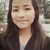 Gwjwnshri's avatar