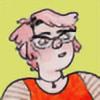 Gwnne's avatar