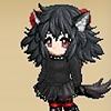 Gwolfy's avatar
