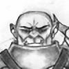Gworeth's avatar