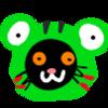 GwossedOut's avatar