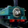 GWR15's avatar