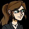 GwrachSeren's avatar