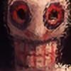 gwrhino's avatar